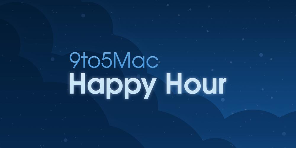 happy-hour-16-9.png