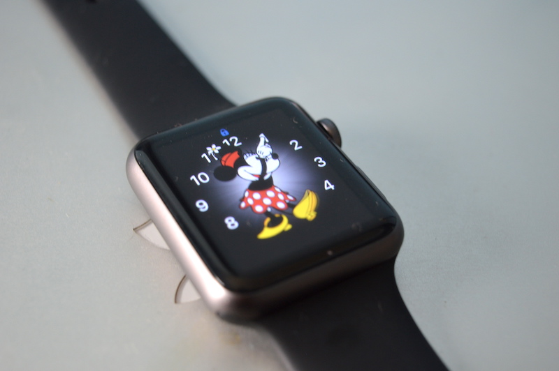 Apple-Watch-Minnie-Mouse.jpg