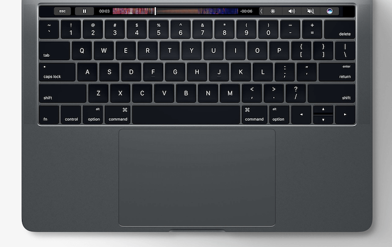 macbook-pro-touch-bar-everything-8.png