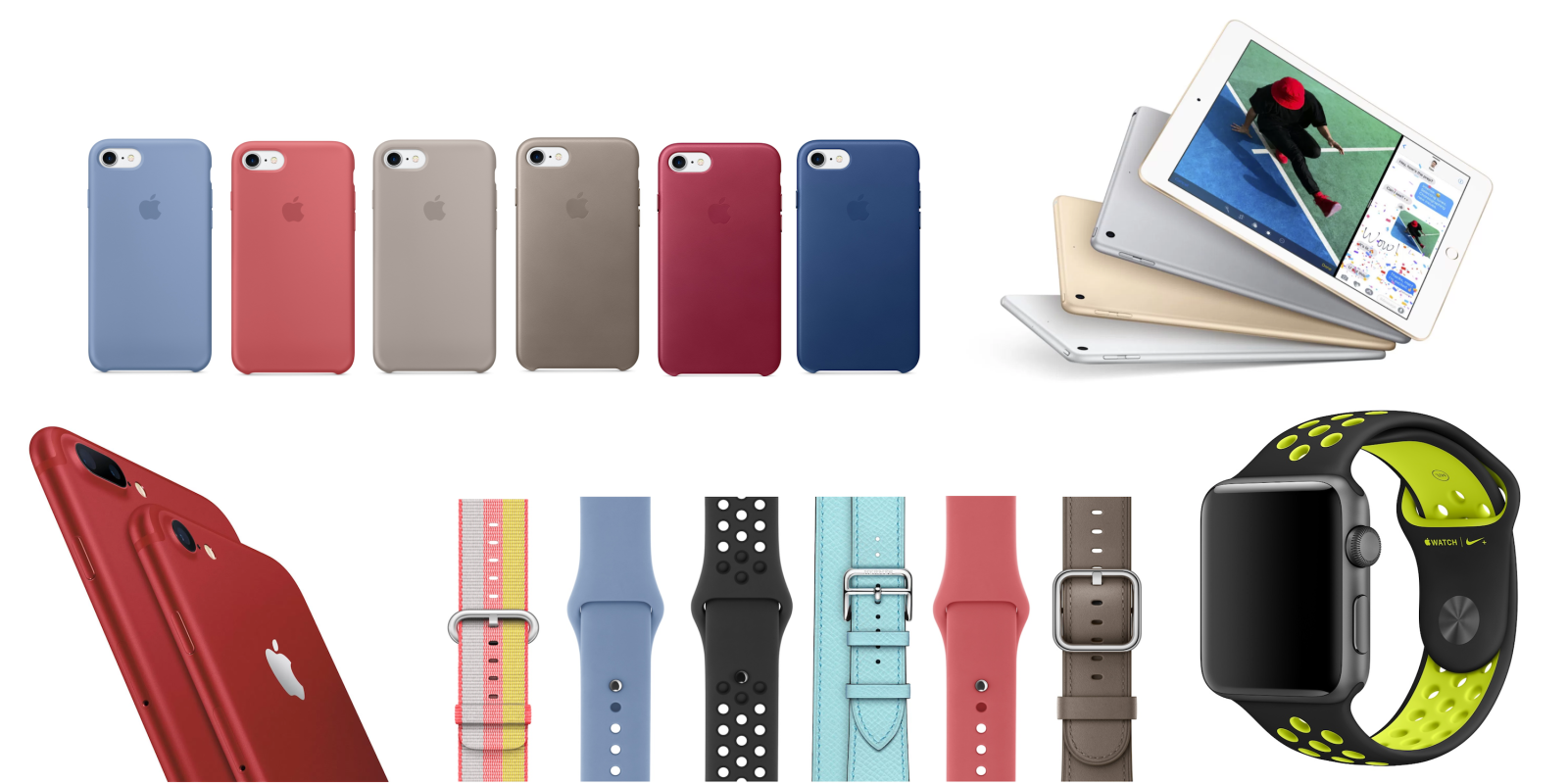 iphone-red-watch-bands-ipad.png