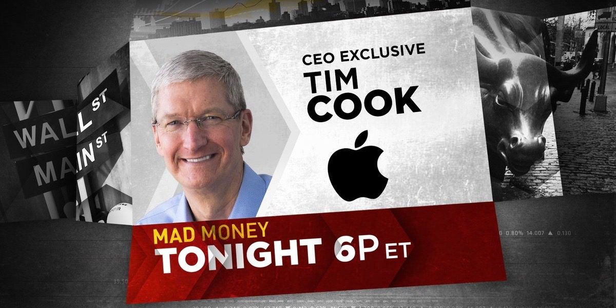 tim-cook-cnbc-2.jpg