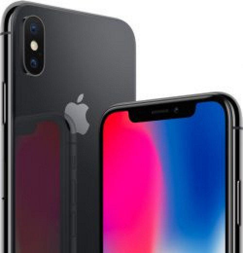 iphone-x-duo-250x260.jpg