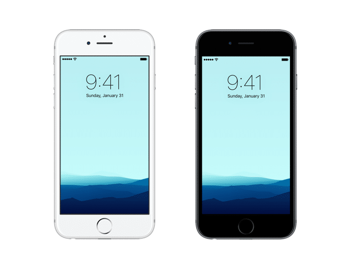 iPhone-8-and-iPhone-8-Plus-Wallpapers-5.png