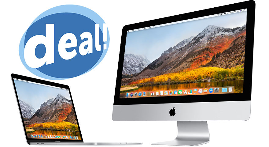 25260-34020-apple-lowest-prices-of-the-year-xl.jpg